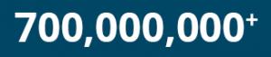700k-300x63